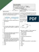 evaluacion de periodo.docx