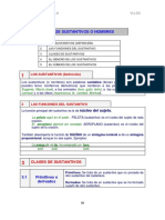 2SUSTANT.pdf