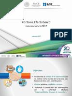 1 ABC Factura Elect