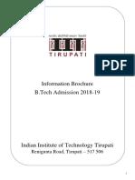 InformationBrochure-2018.pdf