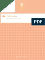 Livro-Lei-da-Ficha-Limpa-(Bibliografia-selecionada)-2014-TSE.pdf