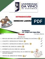 01. Derecho Laboral Sustantivo.pdf