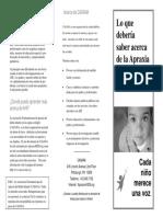 apraxia del habla infantil.pdf