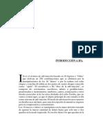 CATEDRA-DE-IFA-ANTROPOLOGIA.pdf