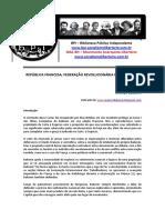 República francesa, federação revolucionária das comunas.pdf