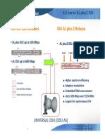 SIAE - AL+2 Overview.pdf