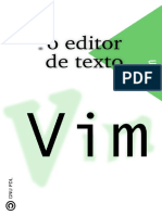 vimbook-31-08-2009.pdf