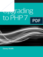 upgrading-to-php-seven.pdf