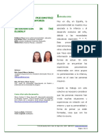 intervencion psicomotriz en adulto mayor.pdf