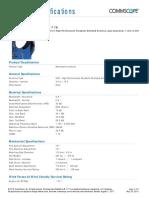 HPX10-71W.pdf