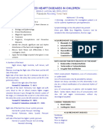 Pedia-3A-Acquired-Heart-Diseases.pdf
