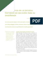 perez_rogieri_Gramática_criterios_para_su_enseñanza.pdf
