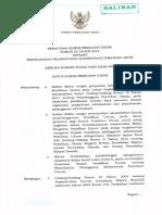 pkpu 25 tahun 2013.pdf
