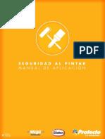 manual-seguridad.pdf