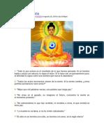 23 JOYAS DE BUDA.docx