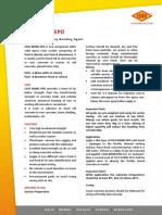 CICO BOND EPO.pdf