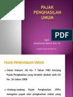 pajak-penghasilan-umum.pptx