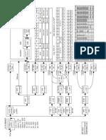 x86 Opcode Structure
