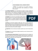 348666082 Manual Fungilab ESPANOL PDF