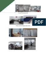Komunitas Klinik Perusahaan