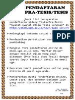 170429 Alur Pendaftaran Sidang.pdf
