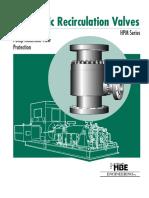 Valvula de Flujo Minimo HPM Ilo41.pdf
