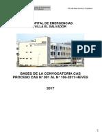 BASES-CONVOCATORIA-CAS-N-01-2017-HEVES.pdf
