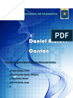 daniel carrion.docx