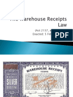 The-Warehouse-Receipts-Law-1.pptx