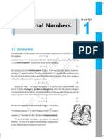 math calss 8th.pdf