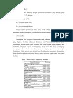 4.4.pdf