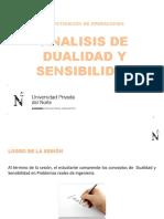 Análisis de Sensibilidadd.pdf