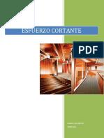 67586290-ESFUERZOS-CORTANTES.docx