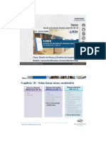 2015_10_25_CAP_CUR_Muros-y-Dinteles-en-ACI318-14_LMassone (1).pdf