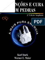 187759821-CRISTAIS-Prevencoes-e-Cura-Com-as-Ped.pdf