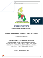 BASES INTEGRADAS HUAYRAC.docx