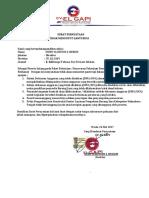13. Surat Pernyataan Badan Usaha.pdf
