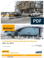 Success Story Energy Management          System  ISO50001.pdf