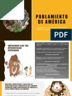 Poblamiento de américa.pptx
