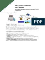 Unidad-IV-Sistemas-de-Transporte.docx