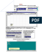 Class1-2 Excel