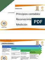 NIIF - Principios - Reconocimiento - Medicion.pdf