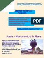 PARTE 1-Normatividad (obras ¿ ).ppt