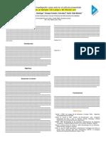 4857 Formato Banner Articulo de Revision-1466099133
