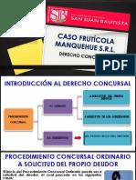 Diapositiva Grupal de Sociedades Terminado 20016