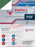 Bases Premio