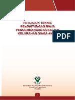 buku-juknis-biaya-pengembangan-desa-siaga-aktif.pdf