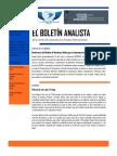 El Boletín Analista 6 (1)