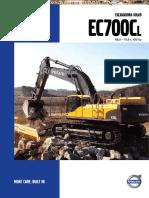 catalogo-excavadora-hidraulica-ec700c-volvo.pdf