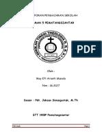 DOC-20180528-WA0001.docx